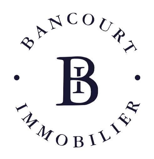 Bancourt immobilier